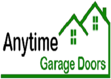 garage door repair steling heights, mi
