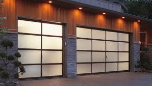 Garage Door Service Sterling Heights